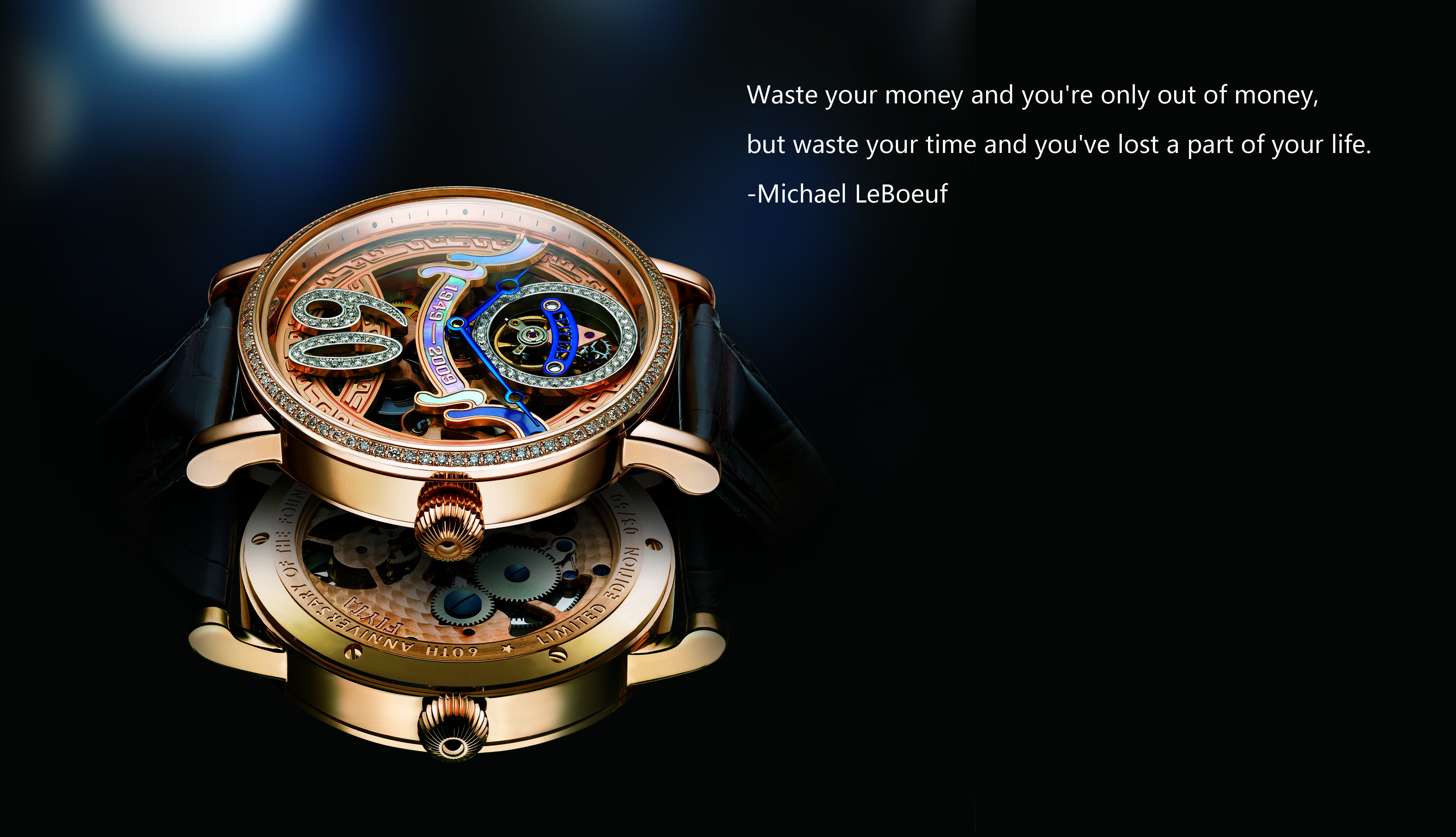 Time Quotes Wristwatches Watches Fashion Beauty Jewelry