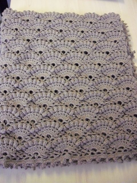 crochet | crochet | Pinterest | Tejido, Ganchillo y Manta