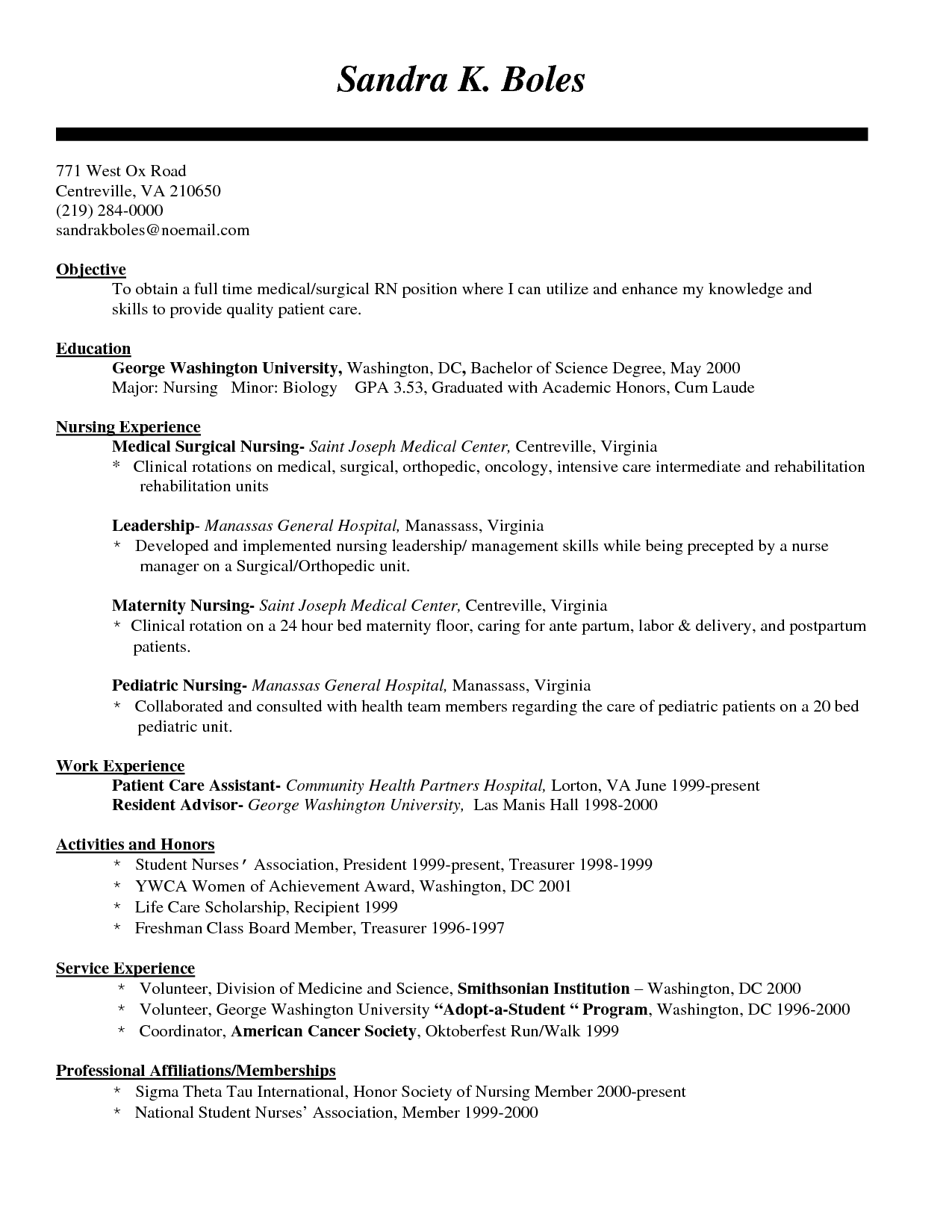 new grad resume template cipanewsletter builder about