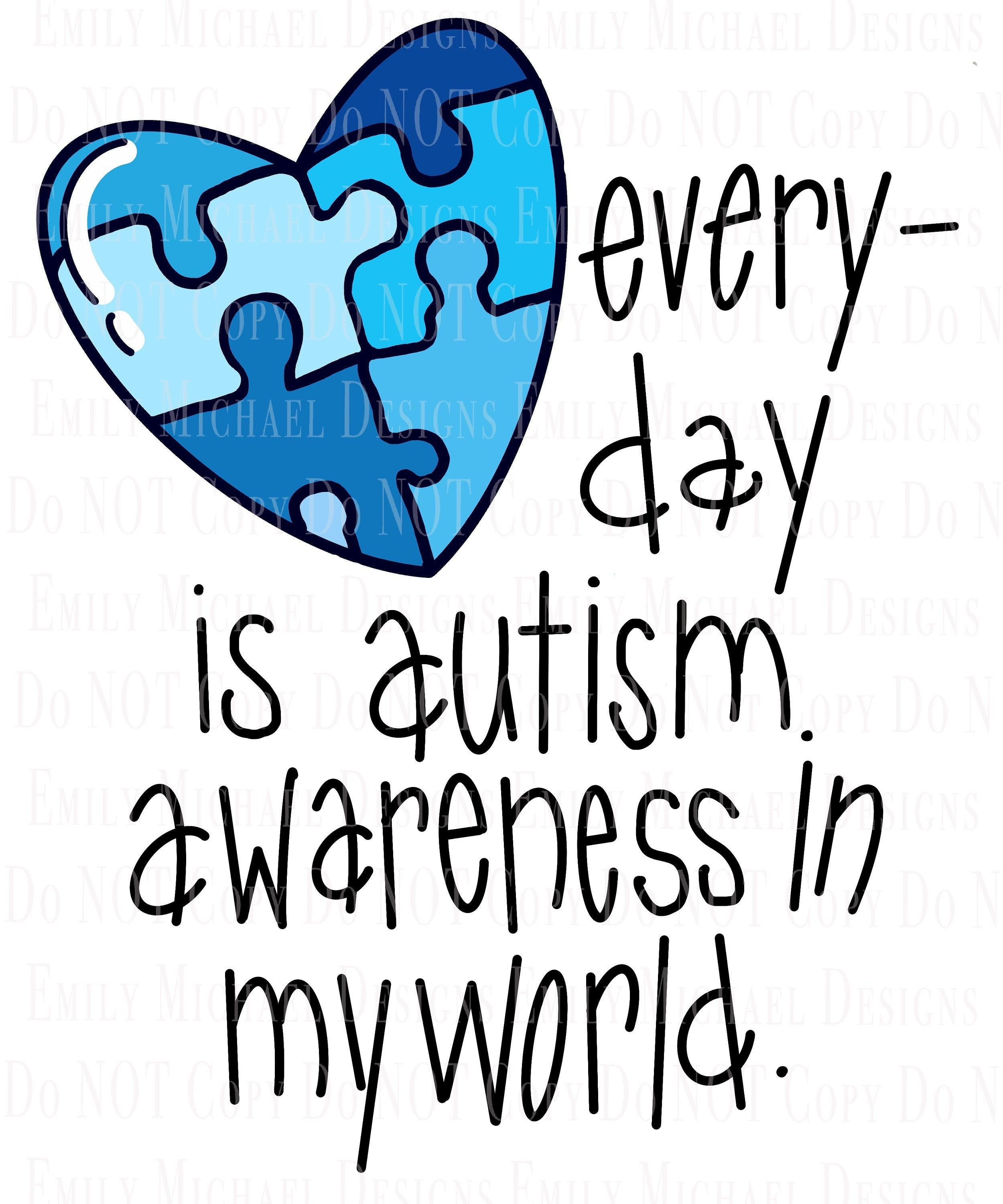 Autism Awareness Png Puzzle Heart Autism Sublimation Png Etsy In 2021 Autism Heart Tattoo Autism Puzzle Piece Autism Awareness