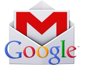 We know If we want to create an email ID on Gmail then we
