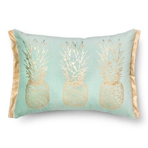 mocha gold o pillow products elm west solid pillows accent cover metallic