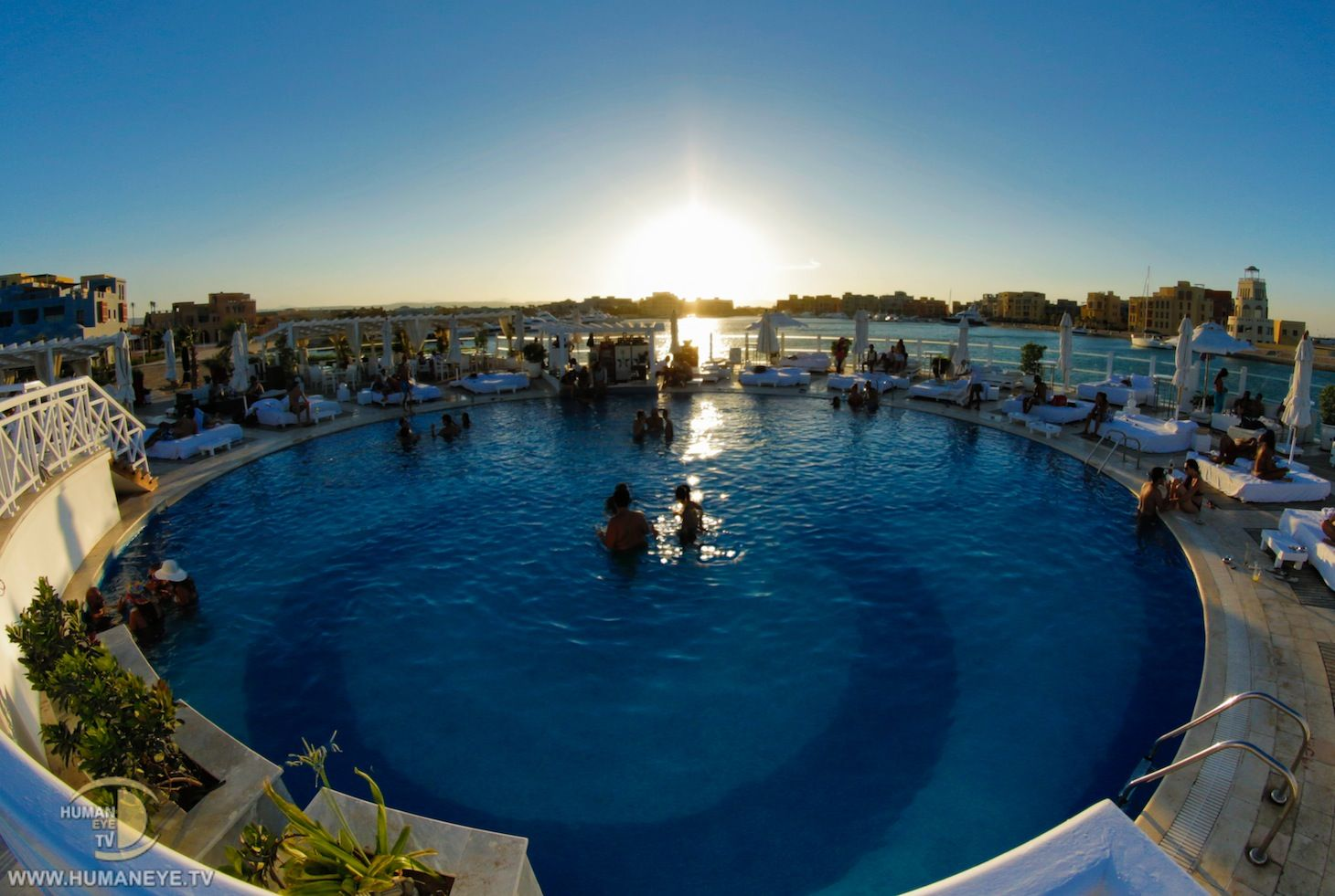 A Day & A Sunset To Remember... Every Day Is #Party Time At #Club88 #ElGouna #Redsea #Egypt...  https://www.facebook.com/club88.elgouna.redsea https://twitter.com/Club88ElGouna http://instagram.com/club88elgouna/ http://www.pinterest.com/club88elgouna/pool-area/ https://plus.google.com/u/0/b/108084223059345076071/108084223059345076071/posts Social Media Managed By www.humaneye.tv Team