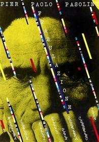Roman Cieslewicz - Polish Posters Gallery Warsaw Poland