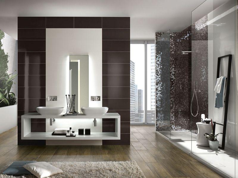 ristrutturazione-bagni-roma | Arredo bagno | Pinterest | Interiors