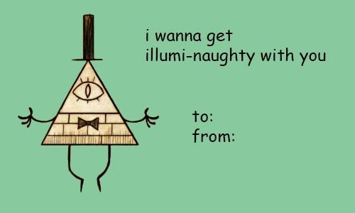 20 Valentineu0027s Day Cards That Are So Cringe Worthy, Youu0027ll Cry