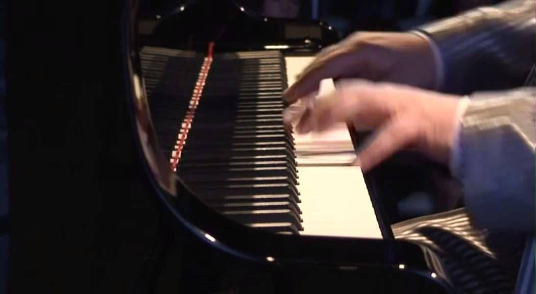 Frédéric Chopin Grande Valse Brillante Op 34 No 2 A Minor Plays Mikayel Valse