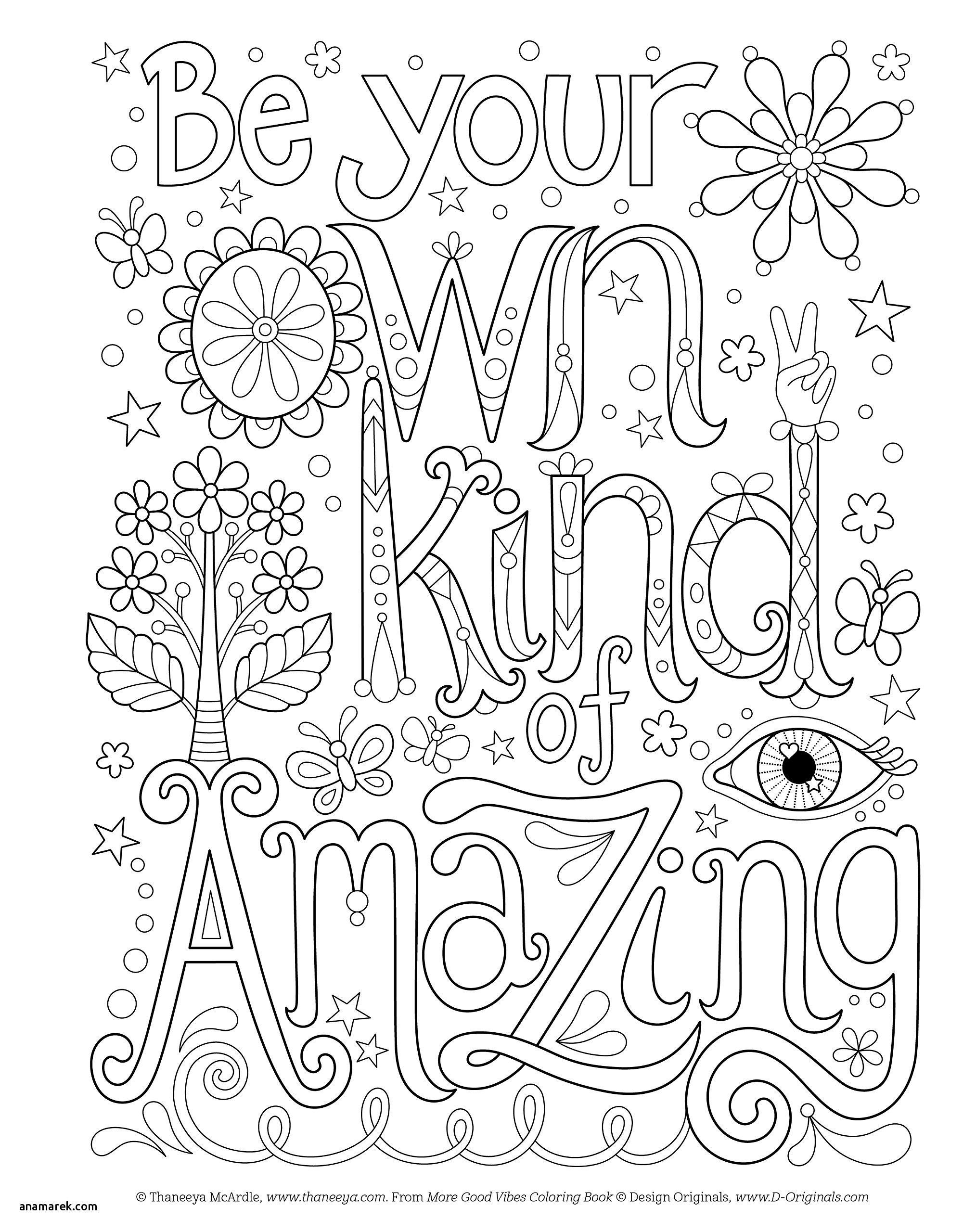 Best No Cost Coloring Sheets Strategies It S Not Key That Dyes Books Regarding Grown Ups Are Generally Ver In 2021 Coloring Books Coloring Book Pages Coloring Book Art