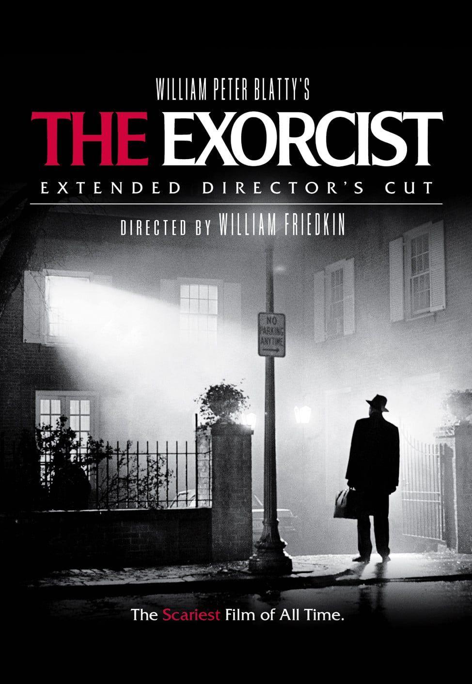 ☑DOWNLOAD☑™ The Exorcist filme cmplet dublad hd Best