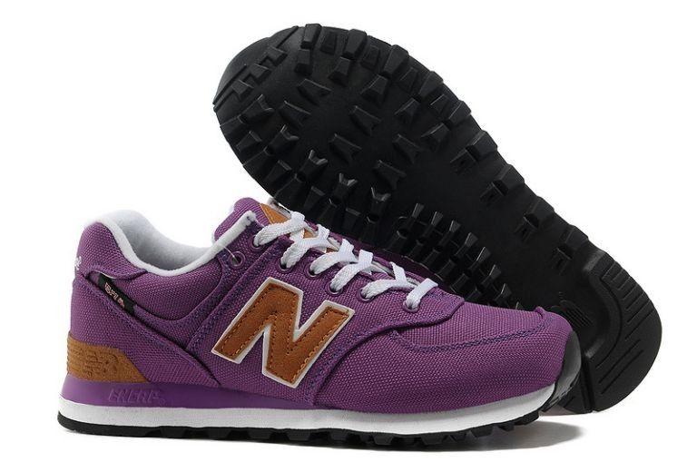 new balance 576 hombres zapatillas