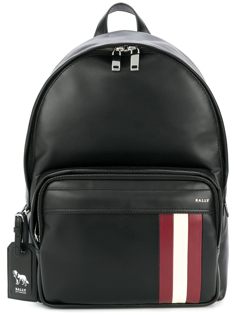 738f19b006 BALLY .  bally  bags  backpacks