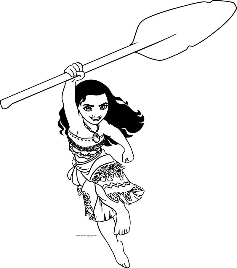 Moana Go Coloring Page Coloring Pages Printable Coloring Printable Coloring Pages
