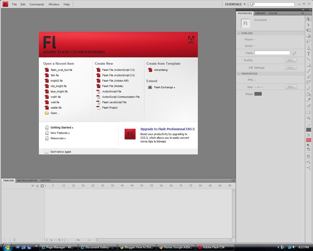 torrent adobe photoshop cs3 mac