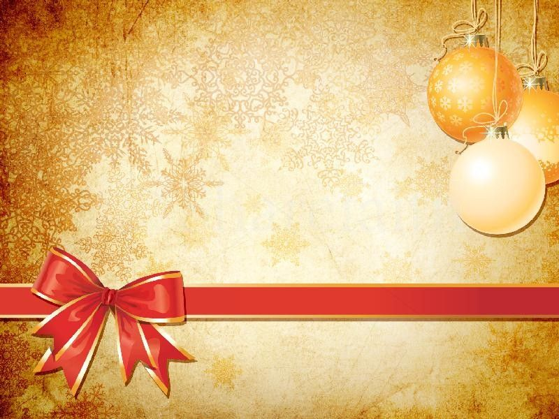 Powerpoint Holiday Templates Holiday Powerpoint Template Images