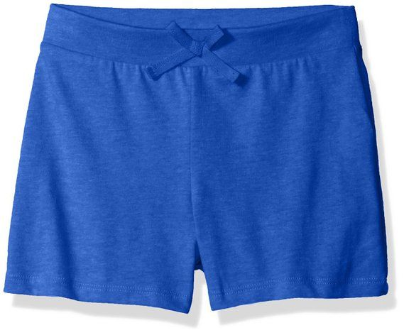 The Children's Place Girls' Solid Tassel Shorts, 2016 Amazon Hot New Releases Girls  #Fashion
