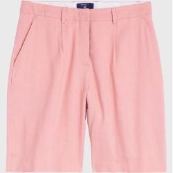 Photo of Reduzierte High Waist Shorts für Damen