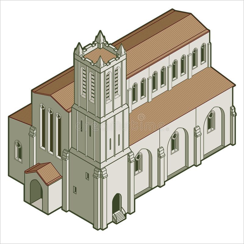 Design Elements p.20a. The Church is a vector file format for general use. Simpl ,