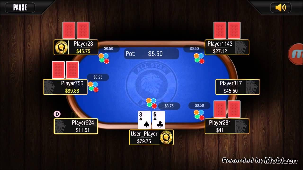 Cash Game Sneak Preview All Star Poker App Sneakpeek Iosgame Androidgame Playmoney Poker App Tomdwan Durrrr Philivey D Pokerstars Poker Play Money