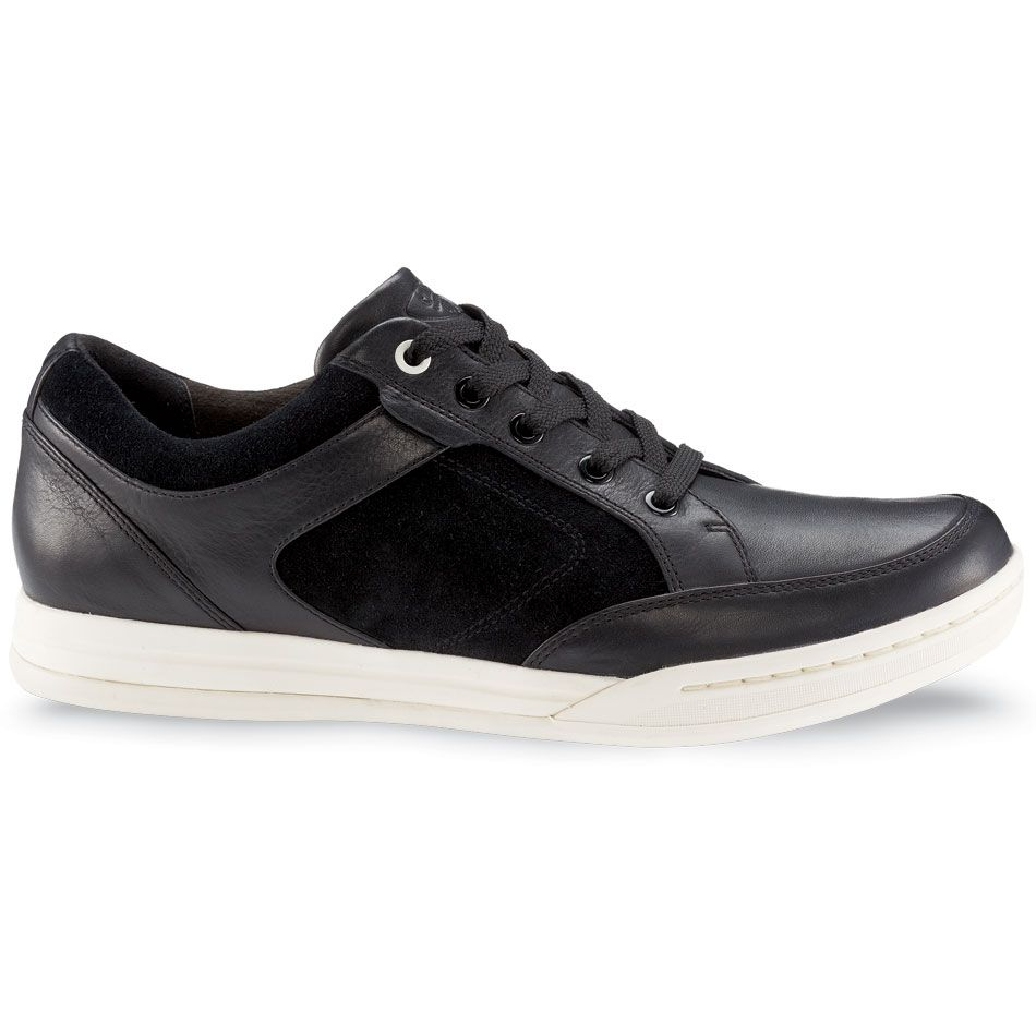 Callaway Del Mar golf shoes - Golf shoes that actually look cool