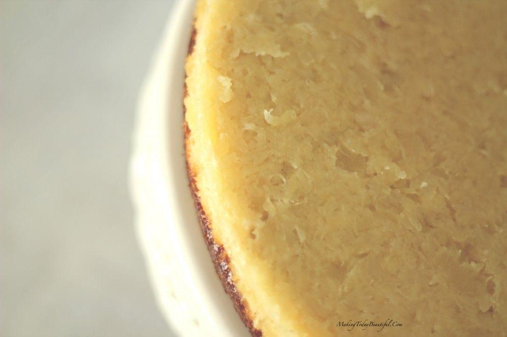Almond Flour Pineapple Upside Down Cake Recipe Cookies Pinterest