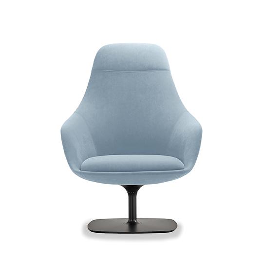 Superb Canelle Chair Noe Duchaufour Lawrance For Bernhardt Design Frankydiablos Diy Chair Ideas Frankydiabloscom