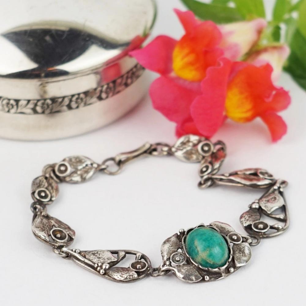 Prl Bransoleta Warmet Cena 500 00 Zl Warszawa Allegro Lokalnie Jewelry Charm Bracelet Bracelets