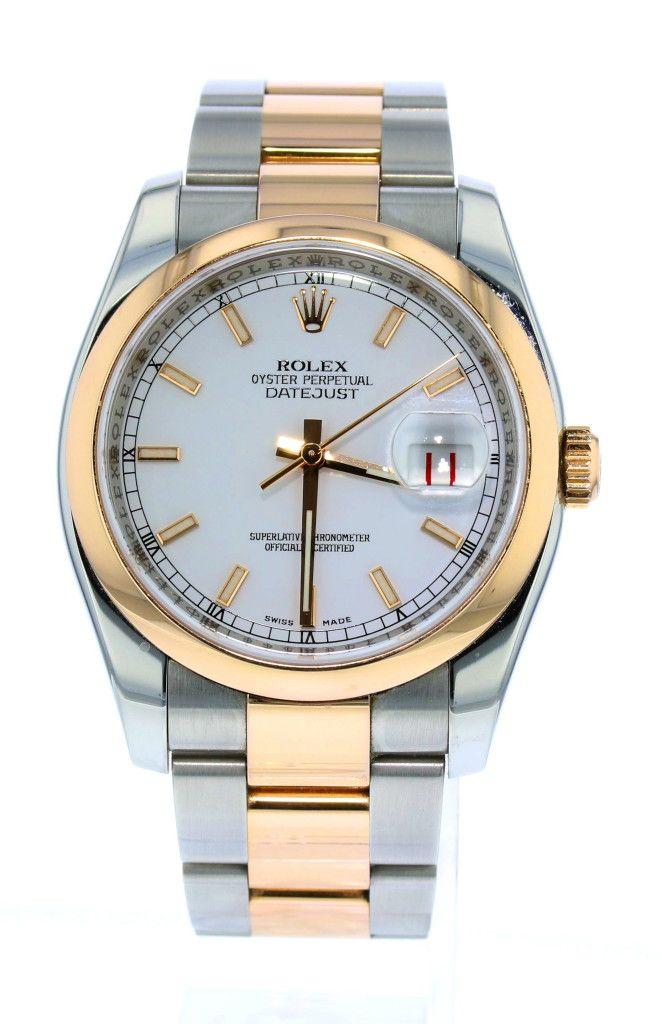 5f8dd483bc2 Rolex DateJust Men s. Invicta Relógio MasculinoRelógios ...