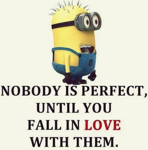 today-top-funny-minions-35