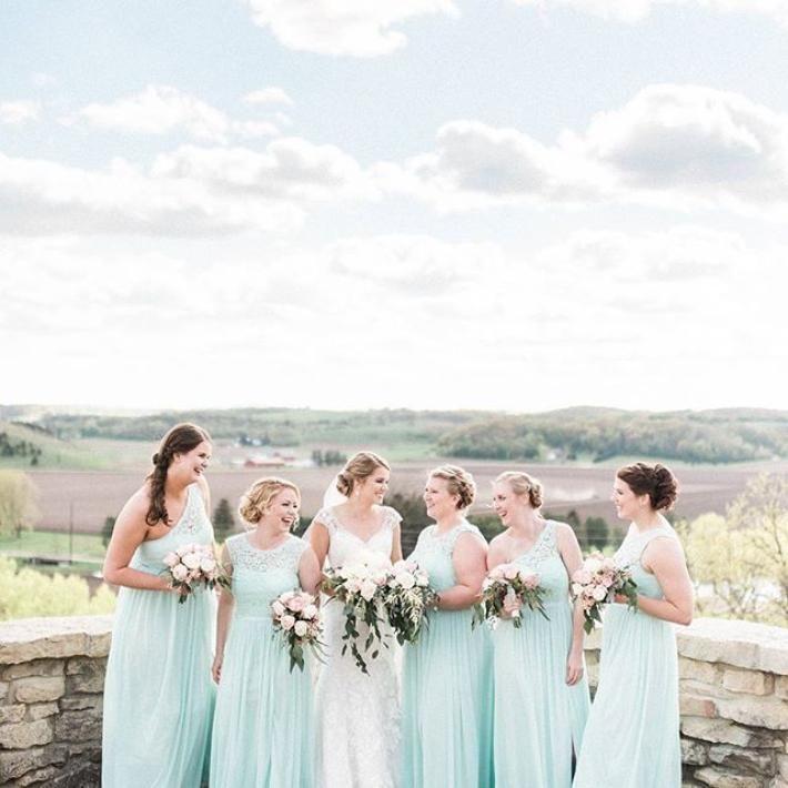 Fantastisch Brautjunferkleider Greenville Sc Bilder - Brautkleider ...