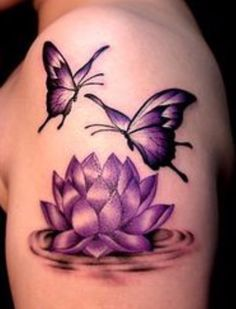 Colombian Flower Cattleya Tattoo Google Search Tattoo Forearm Purple Tattoos Butterfly With Flowers Tattoo Tattoos
