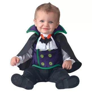 Baby Newborn Infant Boys Girl Animal Romper Outfit Halloween Fancy Dress Costume