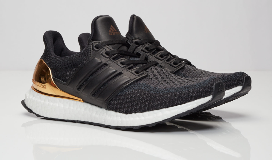 adidas gazelle 2 black gold adidas ultra boost women
