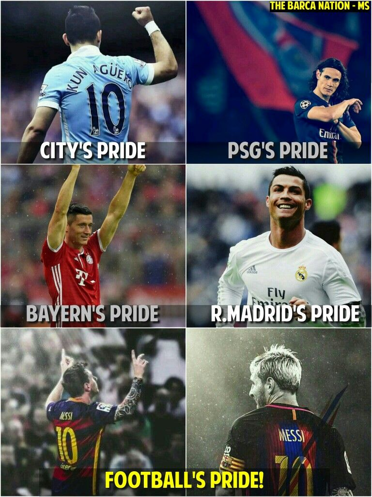 Pin by Mohammed Muzammil on FC BARCELONA MEMES  Messi