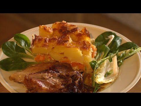 recettes de cuisine m t o la carte france 3