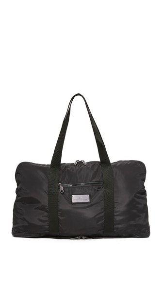 a2129f626e adidas by Stella McCartney Yoga Bag