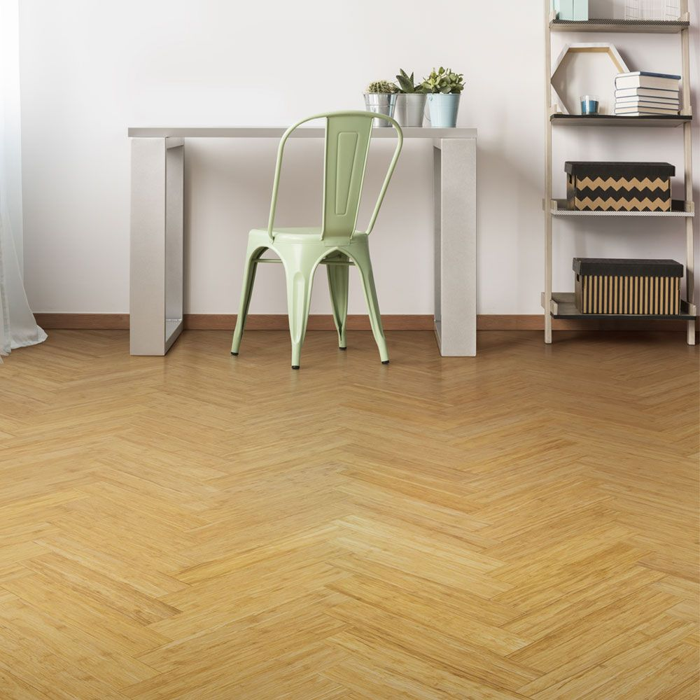 Benefits Of Installing Bamboo Flooring In 2020 Engineered Bamboo