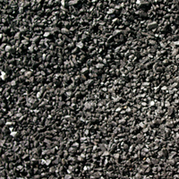 Black Basalt Buy Basalt Online Online Decorative Gravel Supplier Buy Garden Gravels Online Gravel Granite Chippings Black Basalt How To Dry Basil Basalt