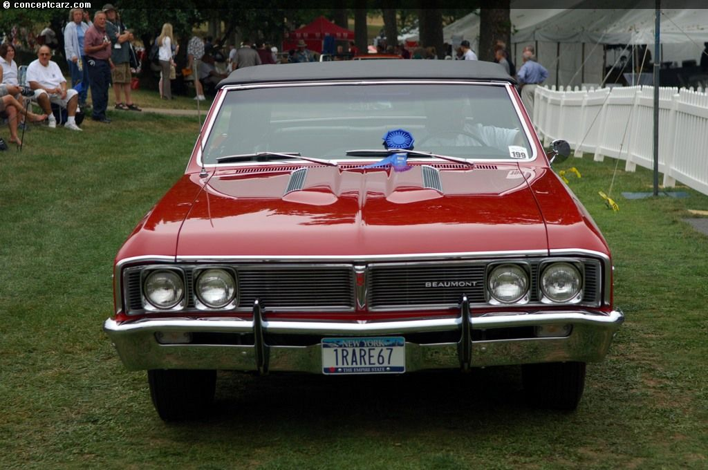 Looks like an odd chevelle? nope its a canadian 1967