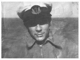 Museu Virtual Comandante Ernesto Che Guevara : Cronologia de Ernesto Guevara de la Serna, Argentina 1928 - 1953 #cheguevara