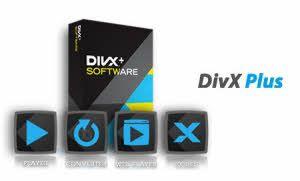 divx offline installer
