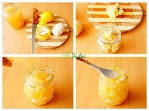 varicoză sucul scăzut cu miere)