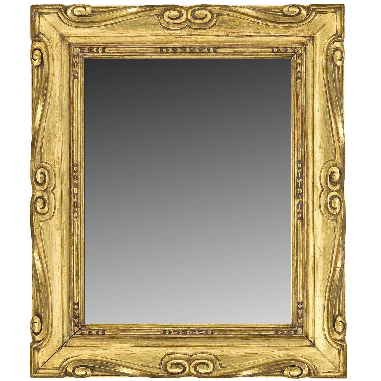 Amazing Tricks Rustic Wall Mirror Entrance big wall mirror