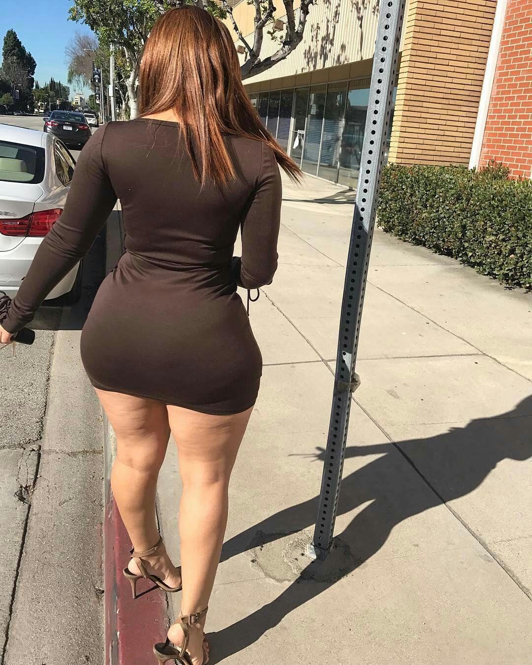 Skinny Ebony Taking Dick