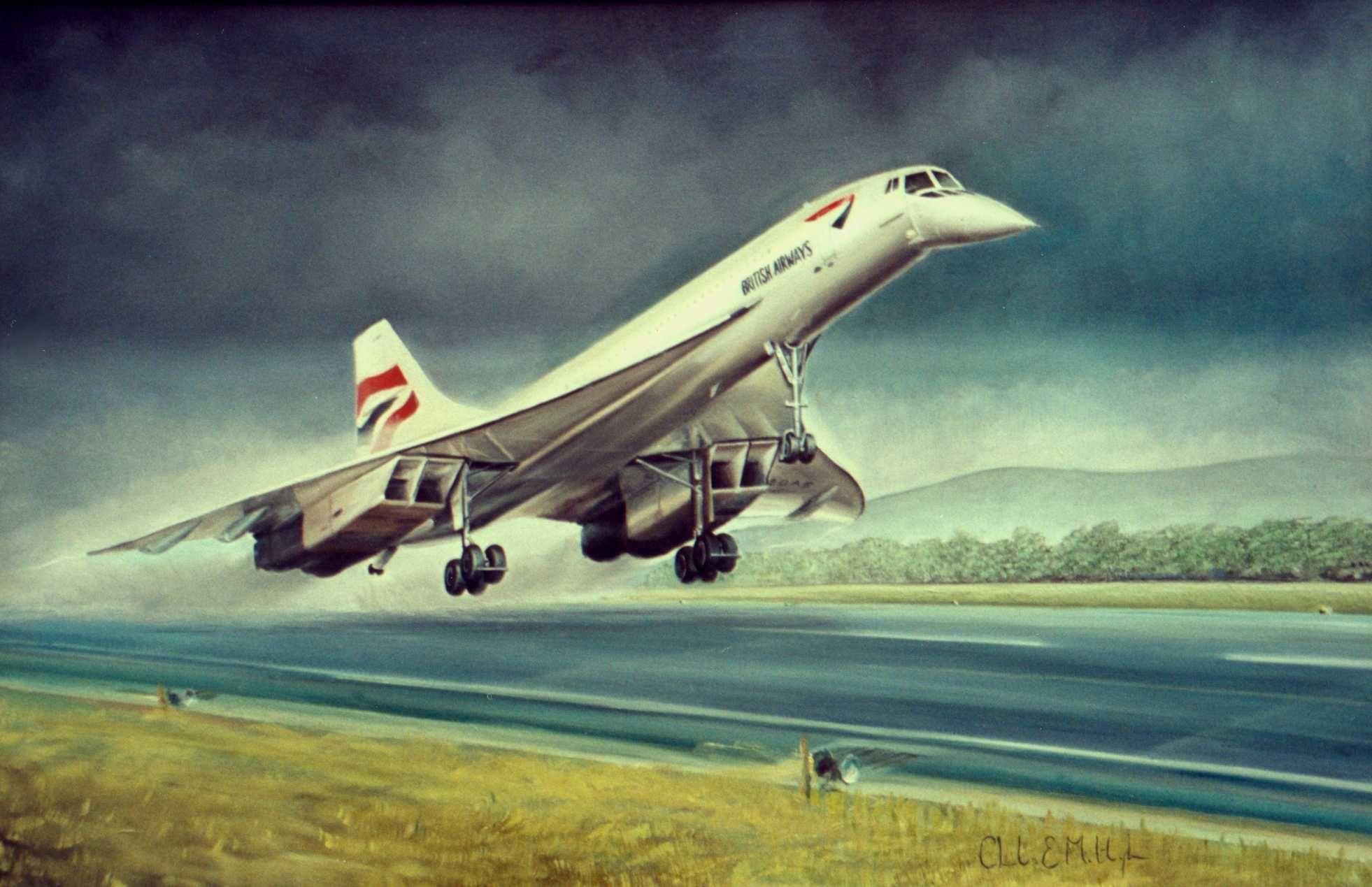 image detail for aviation art england airplane prints av art