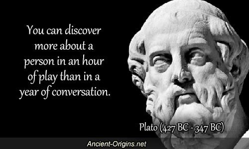 Ancient Origins Ancient Greek Quotes Philosophy Quotes Inspirational Quotes Collection