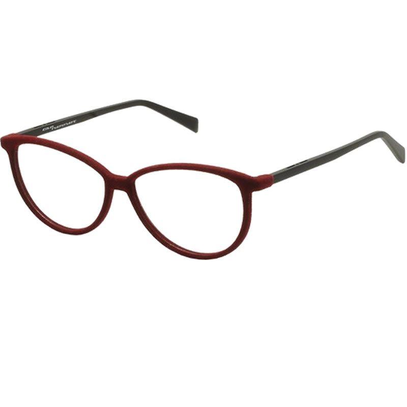 pulizia occhiali oakley
