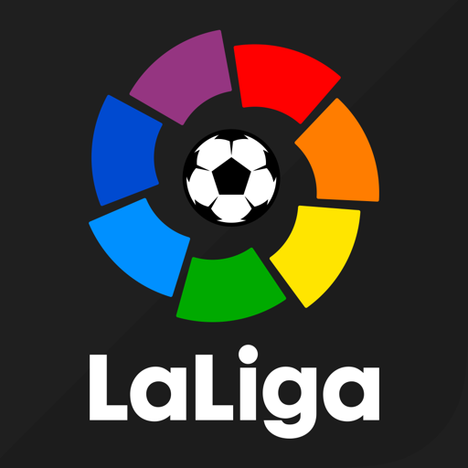 La Liga Dream League Soccer Kit Dls Kits By Kuchalana Com Soccer League La Liga Soccer Kits