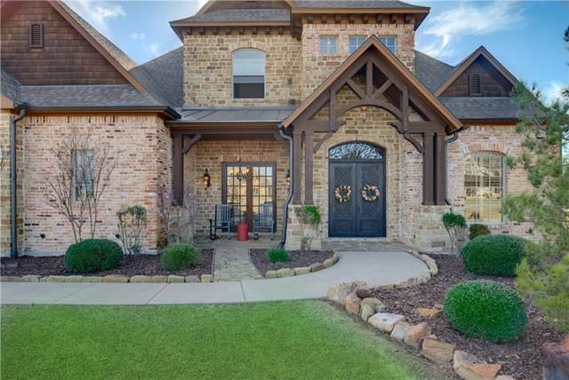 174 Branding Iron Court Royse City Tx 75189 With Images