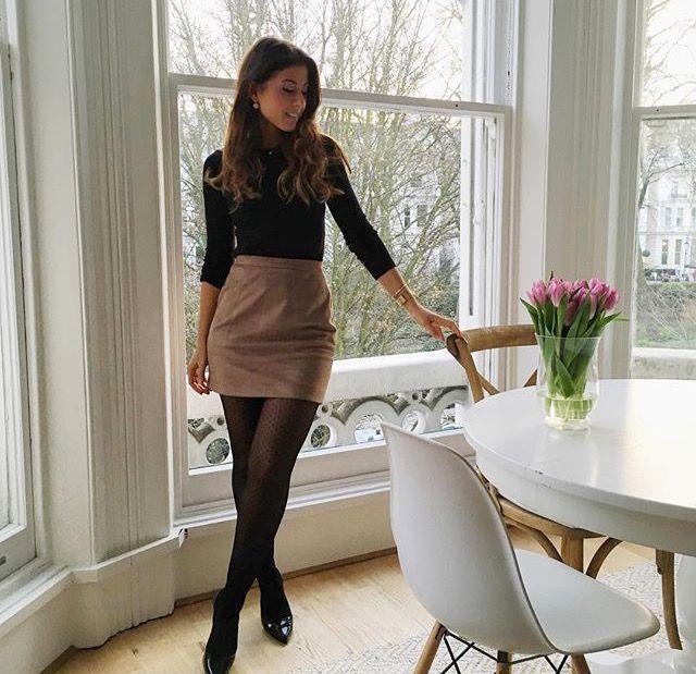 Mimi Ikonn More – #Ikonn #Mimi #tights #holidayhair Mimi Ikonn More – #Ikonn