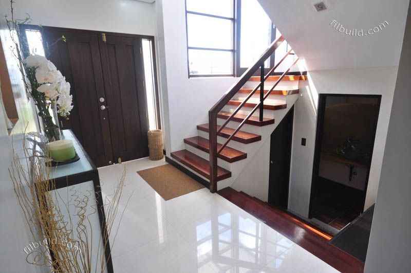 Real Estate Subic Zambales Philippines Ocean View House For In